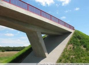 Выявлена роль добавок для бетона
