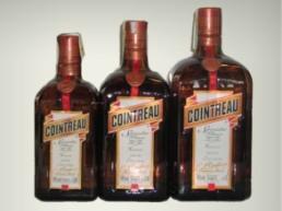 Пить – так ликер! Во Владикавказе задержали ранее судимых, укравших две бутылки ликера
