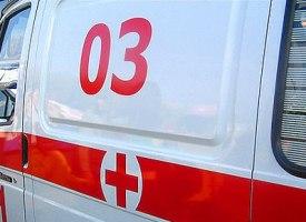 Во Владикавказе 28-летний муж нанес колото-резаные раны супруге