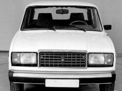Житель Ардона угнал автомобиль у другого ардонца во Владикавказе
