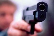Во Владикавказе убит известный бизнесмен Дзабиев