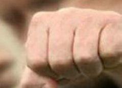 Во Владикавказе у пенсионерки украли мешок картошки, а студенту СКГМИ сломали челюсть