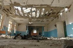 В Южной Осетии исчезли 50 миллионов рублей, собранные жителями Архангельска