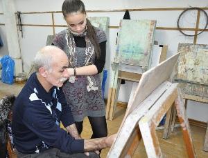 Олег ЗОКОЕВ: «Диплом – не более, чем формальность. Главное – уметь»