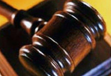 В Моздоке главного судебного пристава осудили за хищение денег