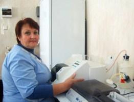 В Моздоке появится магнитно-резонансный томограф