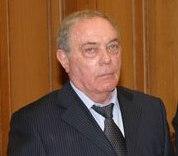 Александр ХОДОВ возглавил Контрольно-счетную палату Московской области
