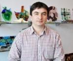 Заур БЕДОЕВ: «Стекло – калейдоскоп творческих замыслов и художественных идей»