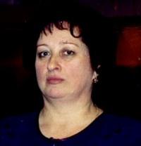 Раиса БАРОЕВА: «Для нас Хасан – просто наш сын»