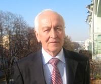 Хасан ДЗУЦЕВ: «Глупо думать, что если на Кавказе разгорится пожар, то он не перекинется на другие регионы России»