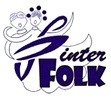 Interfolk