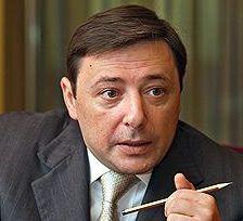 Полпред Хлопонин покажет товар лицом // В Северо-Кавказском округе появится собственный экономический форум
