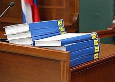 Юрий Джиоев осужден за умышленное причинение вреда здоровью, повлекшее смерть
