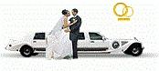 ЗиЛ – новый формат русского лимузина?