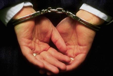 Во Владикавказе задержали 30-летнего горожанина, подозреваемого в покушении на убийство