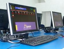 Трое жителей Владикавказа  с оружием ворвались в компьютерный клуб