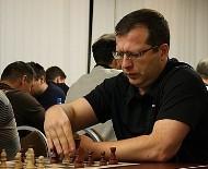 Большой европейский успех Алексея ДРЕЕВА