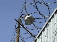 Двое жителей Владикавказа пытались перебросить на территорию колонии «посылку»