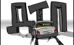 В Моздоке водитель «Жигулей» сбил насмерть пожилого велосипедиста