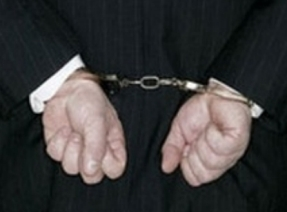 Брат на брата. В Северной Осетии в двух убийствах подозреваются близкие родственники