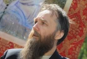 Александр ДУГИН: «Грузины очень расстраиваются, что мы не взяли Тбилиси»