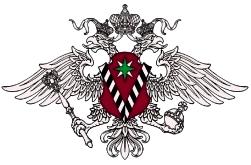 За четыре года пострадавшим в «осетино-ингушском конфликте» выплачено почти 3 млрд. рублей