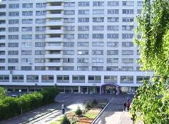 В московских больницах осталось двое пострадавших в теракте во Владикавказе