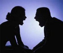 В Моздоке ссора супругов привела к смерти избитой жены
