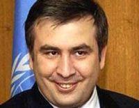В Грузии выявили происки врагов Саакашвили