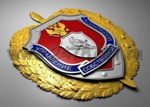 В Северной Осетии против сотрудников милиции возбуждено в 3 раза больше уголовных дел, чем в прошлом году