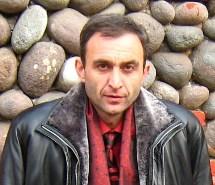 Сослан КОКОЕВ: «Кокойты будет разобран, пронумерован и сдан в архив»