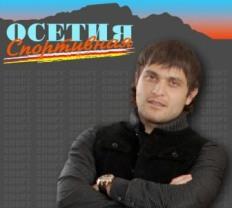 Алан КАСАЕВ: «Зенит»? Пока я игрок казанского «Рубина»