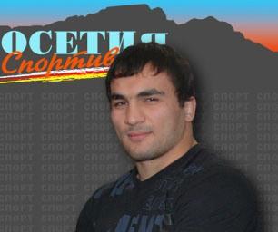 Сослан КЦОЕВ: «Лучшего уголка, чем Осетия – нигде в мире не найти»