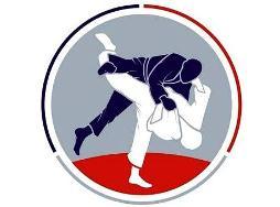 Отар БЕСТАЕВ стал чемпионом России по дзюдо и теперь мечтает об Олимпиаде