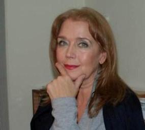 Ирина АЛФЕРОВА: «Ради осетинских пирогов я заранее начала худеть»