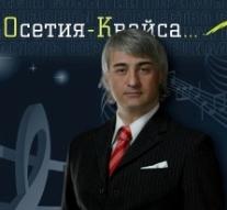 Олег ТАЙСАЕВ: «В шоу-бизнесе чудес не бывает»