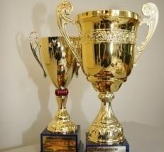Гандикап не помешал Алексею ДРЕЕВУ стать призером