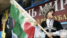 Кавказ: очередной год упущенных возможностей