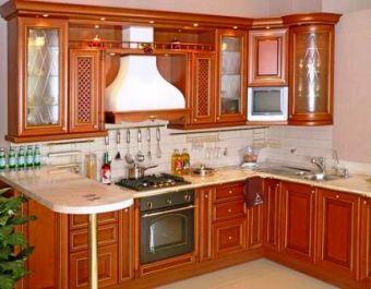 Каждый – кузнец своего кухонного комфорта