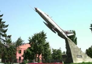 В Моздоке для военнослужащих сдан 105-квартирный дом
