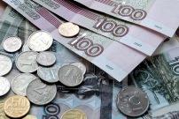 Долги по зарплате уменьшились
