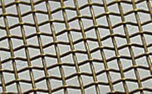 Тканая сетка – продукция универсального применения