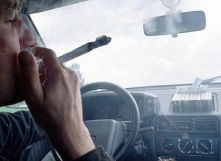 Только в одном районе Владикавказа выявлено 46 наркоманов за рулем