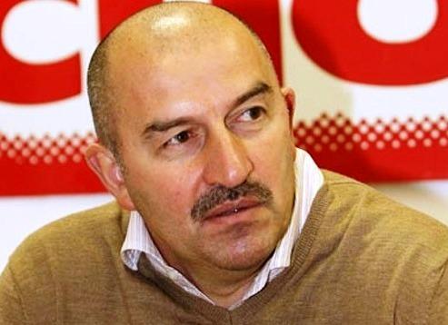 Станислав ЧЕРЧЕСОВ возглавил не «Аланию», а «Жемчужину»