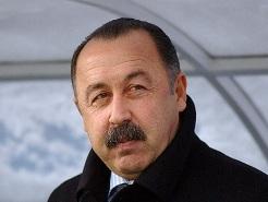 Валерий ГАЗЗАЕВ: «В идеале все футбольные клубы должны стать частными предприятиями»