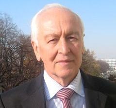 Хасан ДЗУЦЕВ: «Главная проблема – возвращение в Южную Осетию беженцев»