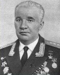 Lashchenko_Petr_Nikolaevich