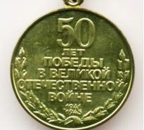В Сурх-Дигоре из магазина украли товар, а в Беслане у ветерана – медаль «50 лет Победы»