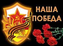 Генерал армии, для которого Осетия и станица Архонская стали родными