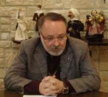 Александр ТОТООНОВ: «Северный Кавказ – неотъемлемая часть России»
